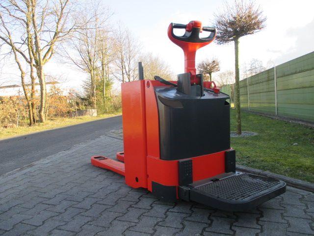 Linde-T20AP-04-Niederhubwagen-http://www.efken-stapler.de