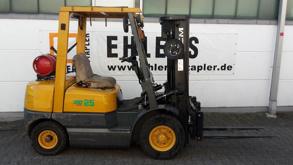 TCM-FG25N5-Treibgasstapler-http://www.ehlers-stapler.de