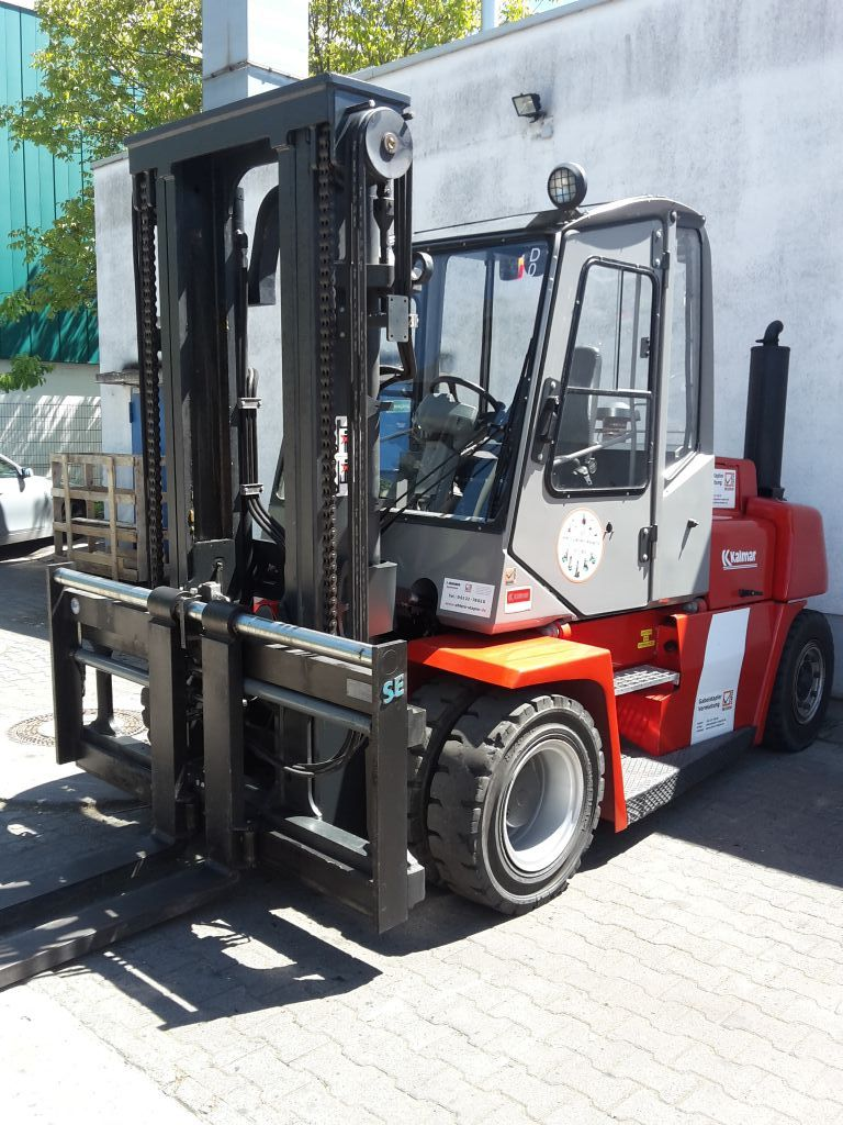 Kalmar-DCE80-6-Dieselstapler-http://www.ehlers-stapler.de