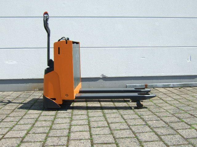 Still-EGU16  -Niederhubwagen-www.eo-stapler.de