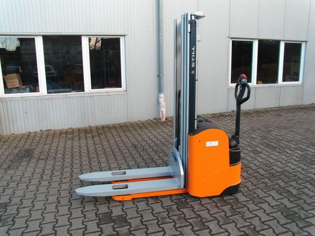 Still-EGV14 (nur 360 Stunden)-Hochhubwagen-www.eo-stapler.de