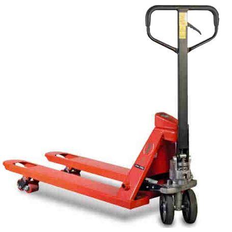 *Sonstige-Handhubwagen AC-Handhubwagen-www.eo-stapler.de