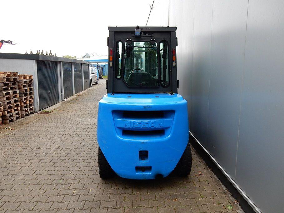 Nissan-GX50-D-Dieselstapler-http://www.eundw.com