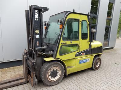 Clark-C55SD-Dieselstapler-http://www.eundw.com