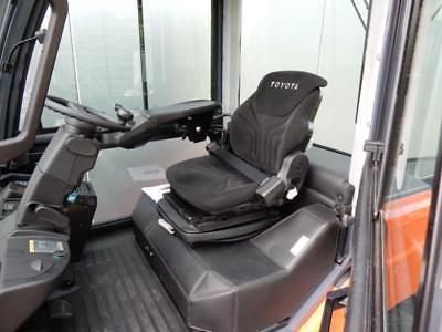 Toyota-52-8FDJF35-Dieselstapler-http://www.eundw.com