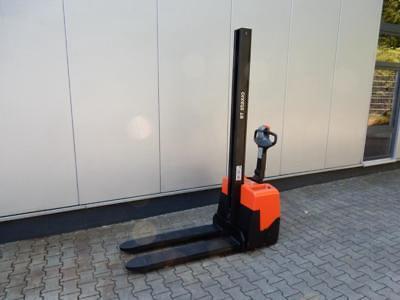 BT-HWE100-Hochhubwagen-http://www.eundw.com
