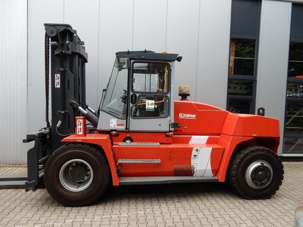Kalmar-DCE150-12-Schwerlaststapler-http://www.eundw.com