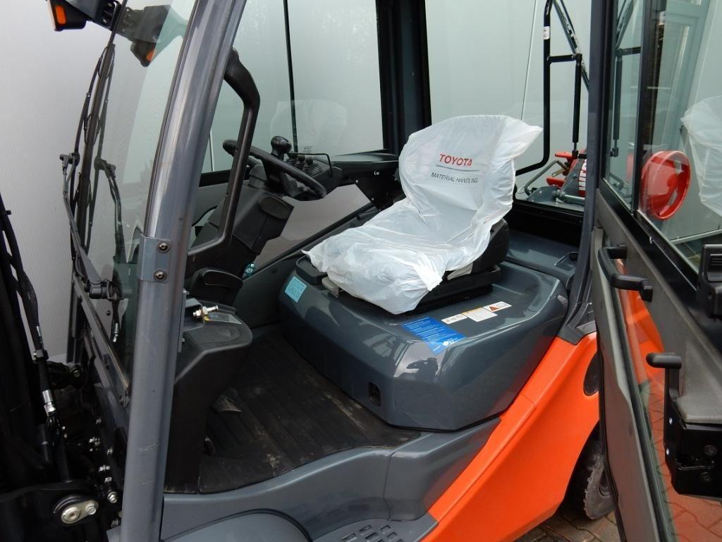 Toyota-02-8FGF25-Treibgasstapler-http://www.eundw.com