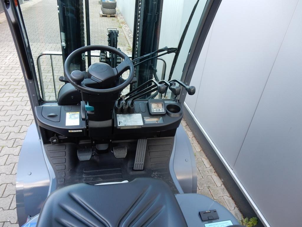 Toyota-02-8FGJF35-Treibgasstapler-http://www.eundw.com