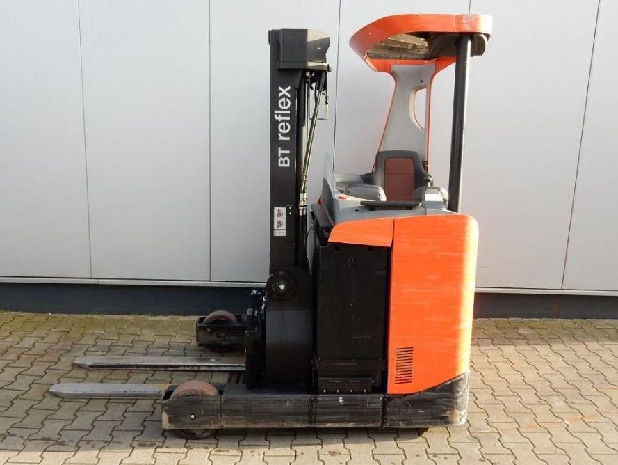 BT-RRE160-Elektro-Schubmaststapler-http://www.eundw.com