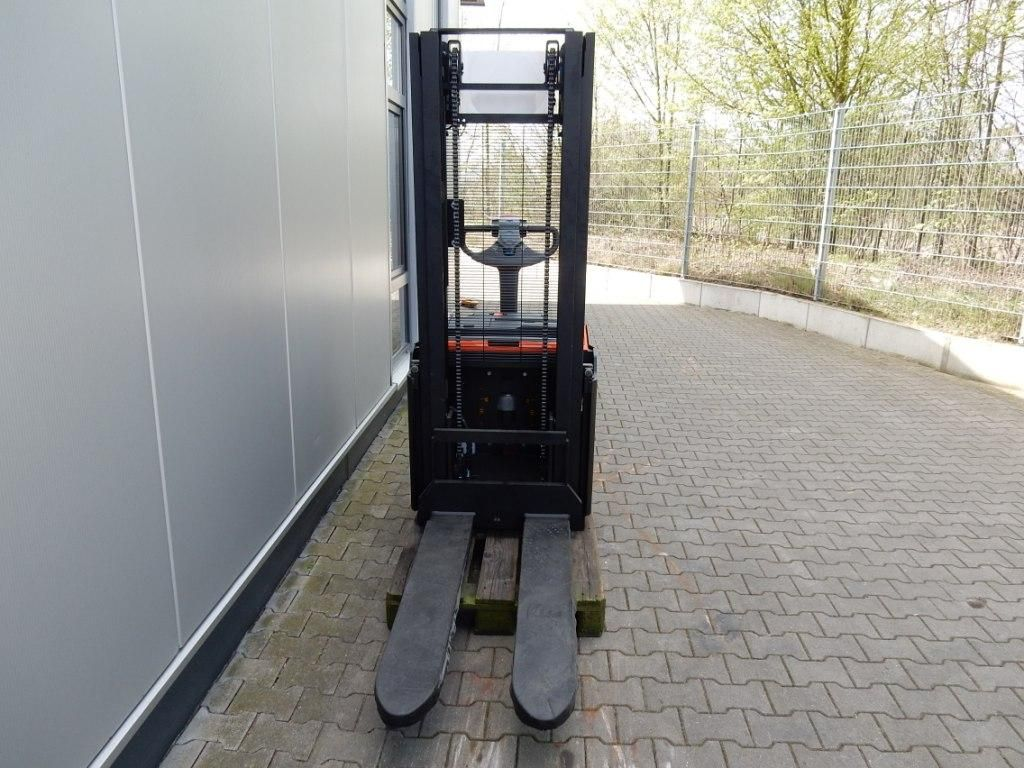 BT-SWE 140-Hochhubwagen-http://www.eundw.com
