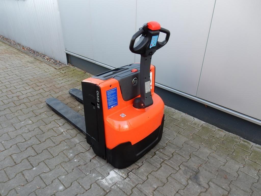 BT-LWE160-Niederhubwagen-http://www.eundw.com
