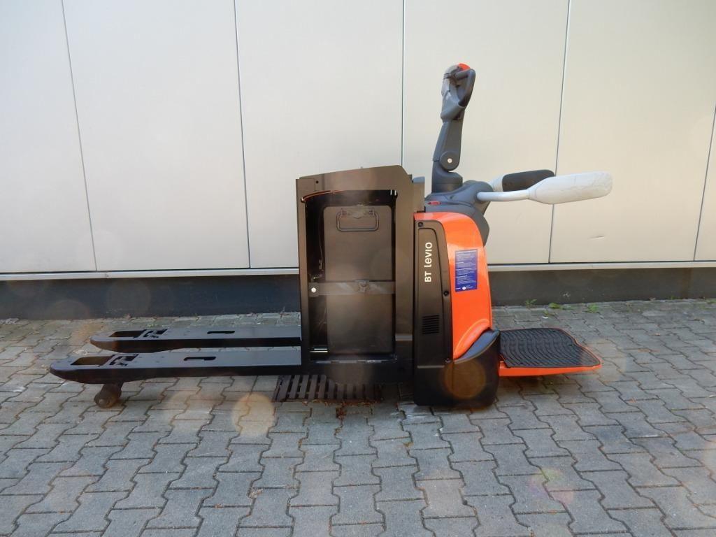 BT-LPE220-Niederhubwagen-http://www.eundw.com