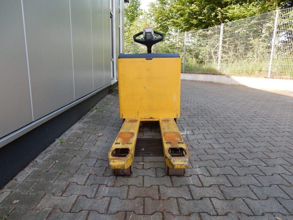 Yale-MP16-Niederhubwagen-http://www.eundw.com