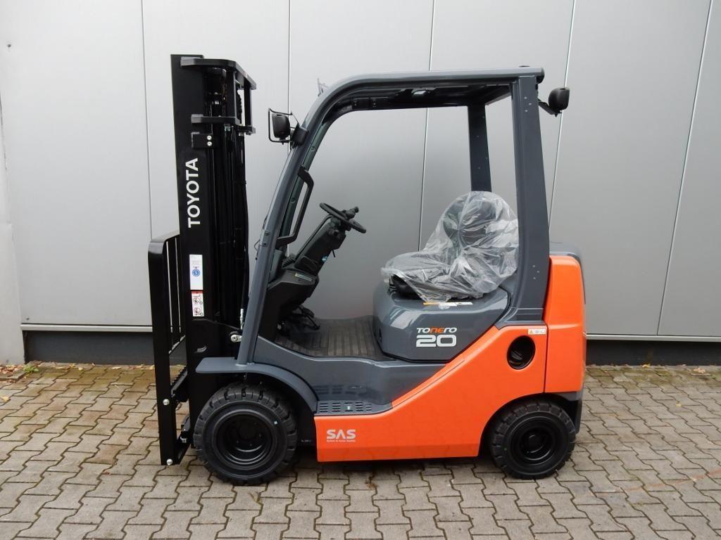 Toyota-02-8FDKF20-Dieselstapler-http://www.eundw.com