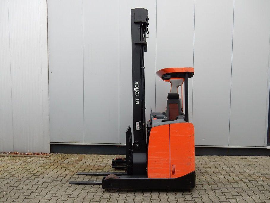 BT-RRE160E-Elektro-Schubmaststapler-http://www.eundw.com
