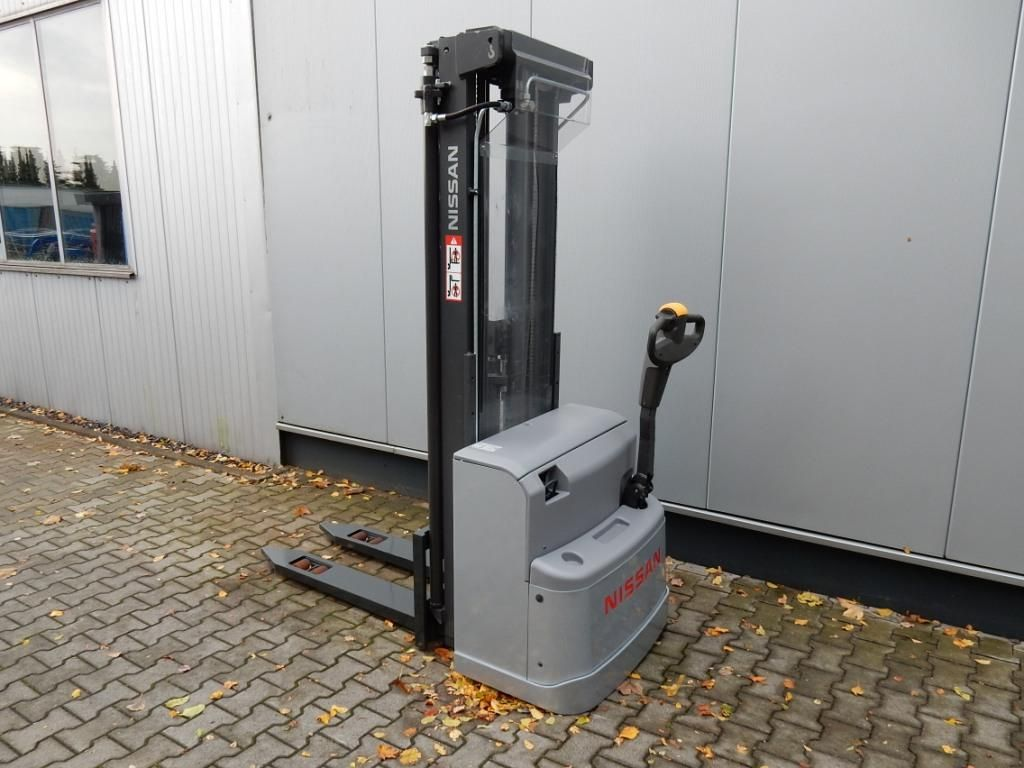 Nissan-PSH 160-Hochhubwagen-http://www.eundw.com