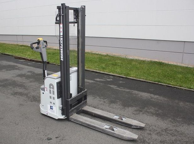 UniCarriers-PS125-Hochhubwagen-http://www.eundw.com