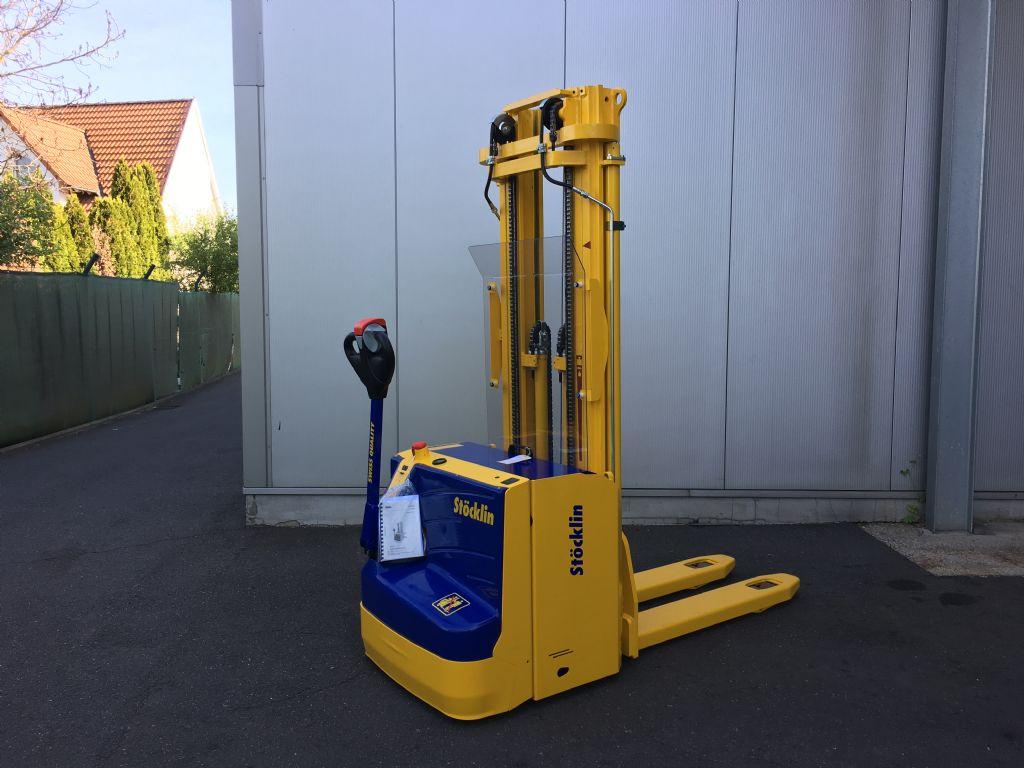 Stöcklin-EDI 16 C48-Hochhubwagen-http://www.fiegl-foerdertechnik.de