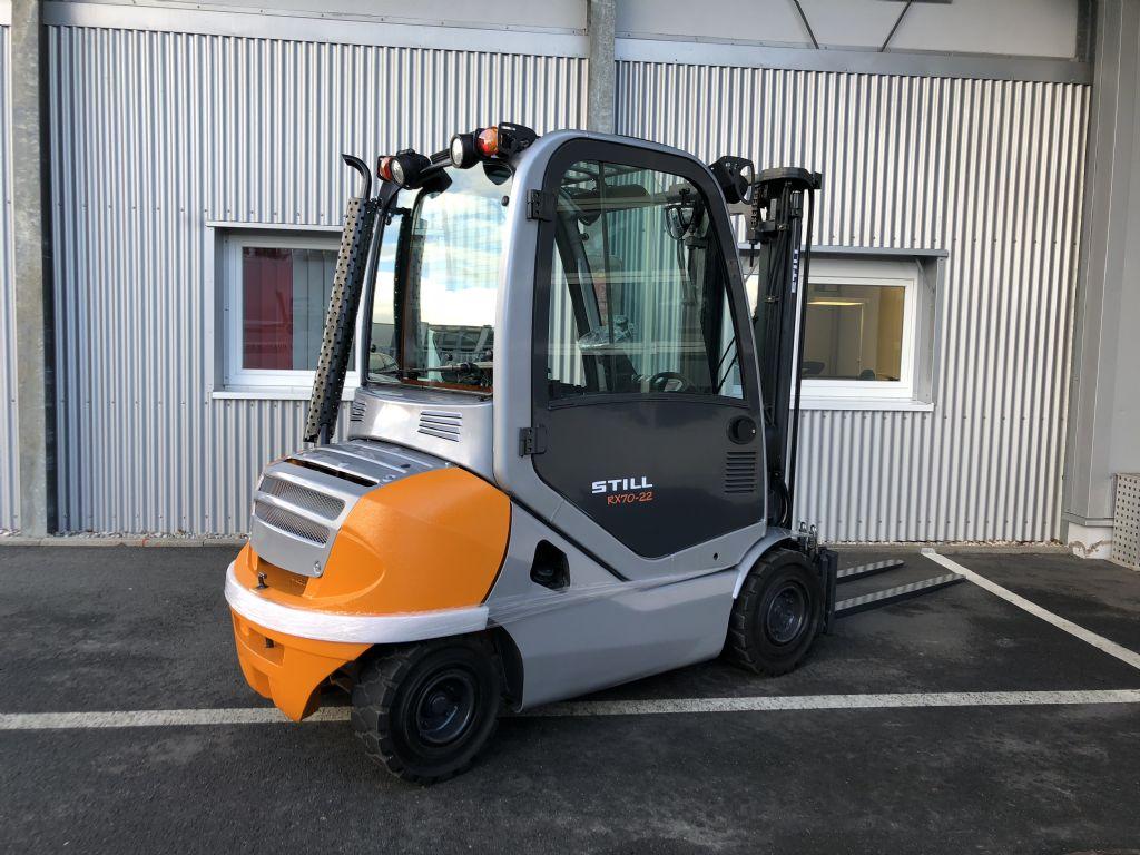 Still-RX 70-22-Dieselstapler-http://www.fiegl-foerdertechnik.de