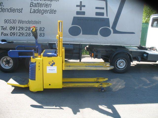 Stöcklin-EDD 1001 P-Hochhubwagen-http://www.fiegl-foerdertechnik.de