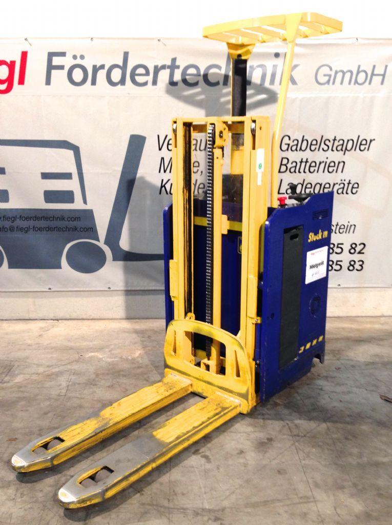 Stöcklin-ESI 12,5 A24-Fahrerstandstapler-http://www.fiegl-foerdertechnik.de