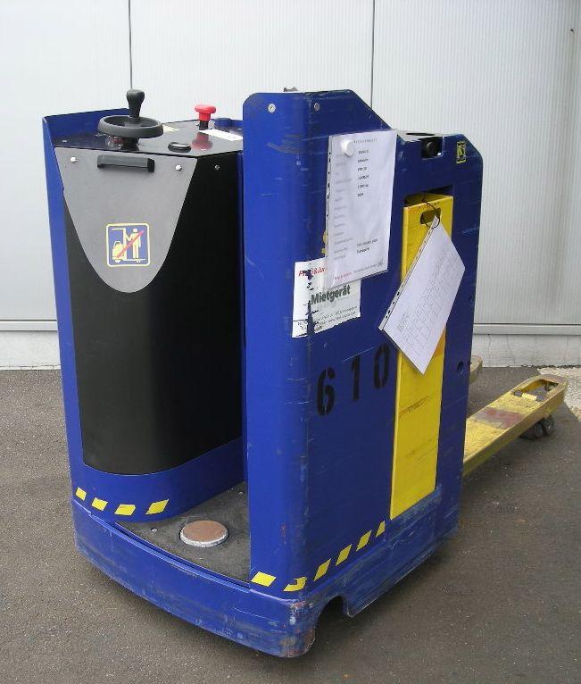 Stöcklin-ESP 20-Fahrerstandstapler-http://www.fiegl-foerdertechnik.de