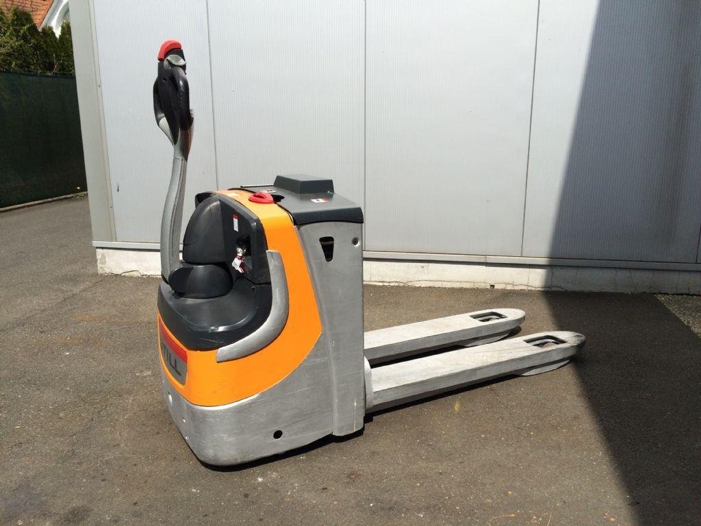 Still-EXU-H 20-Niederhubwagen-http://www.fiegl-foerdertechnik.de