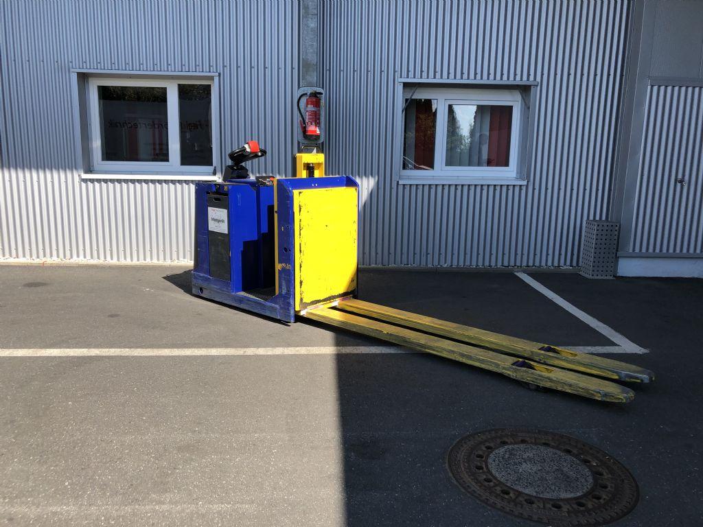 Stöcklin-ESPK 20 - H-Niederhubkommissionierer-http://www.fiegl-foerdertechnik.de