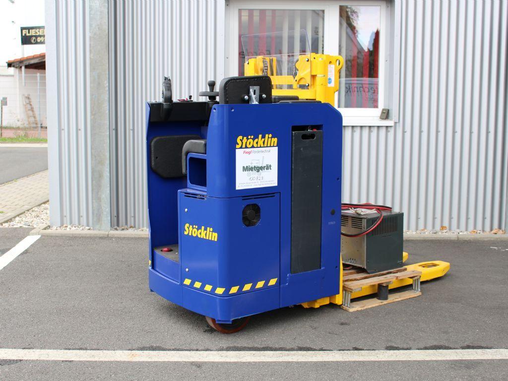 Stöcklin-ESI 1600-Fahrerstandstapler-http://www.fiegl-foerdertechnik.de