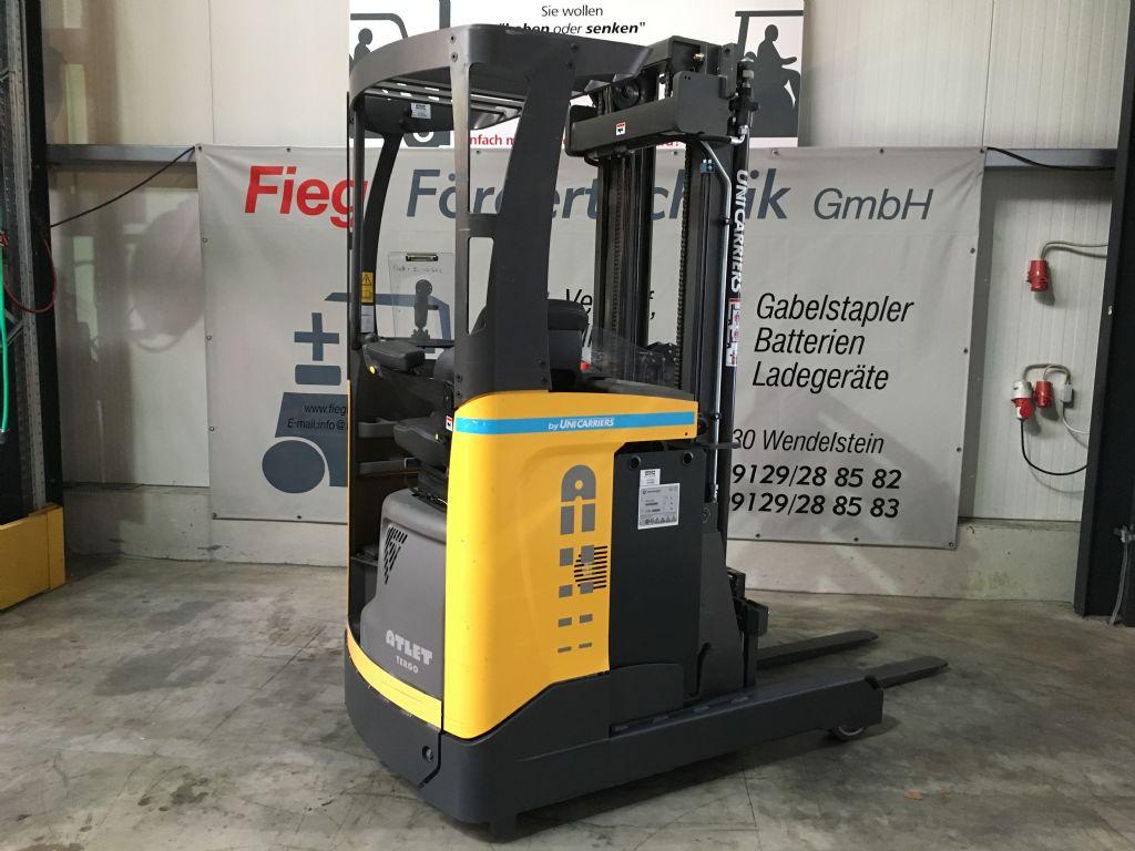 Atlet-ULS 120-Schubmaststapler-http://www.fiegl-foerdertechnik.de