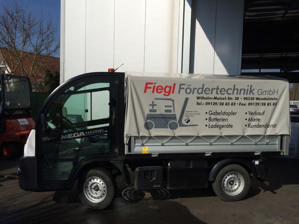 Mega-e-Worker-Kipper-Elektro Plattformwagen-http://www.fiegl-foerdertechnik.de