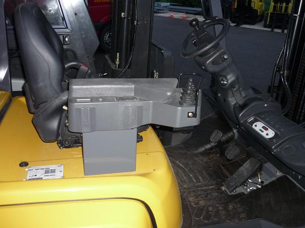 TCM-FG 25 T3-Treibgasstapler-http://www.fischer-gabelstapler.de
