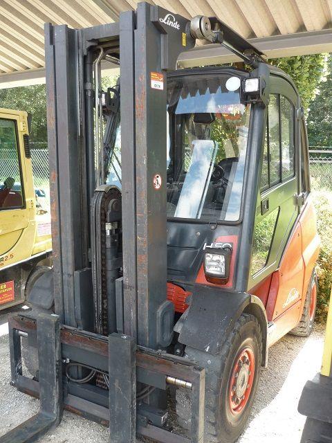 Linde-H50D-Dieselstapler-http://www.fischer-gabelstapler.de
