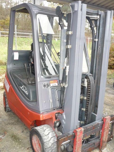 Linde-H 20 D-Dieselstapler-http://www.fischer-gabelstapler.de