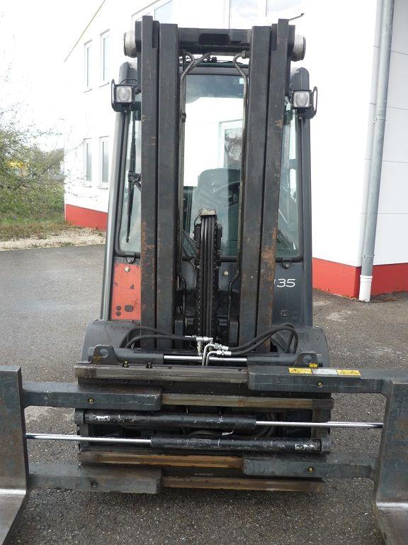 Linde-H 35 D-Dieselstapler-http://www.fischer-gabelstapler.de