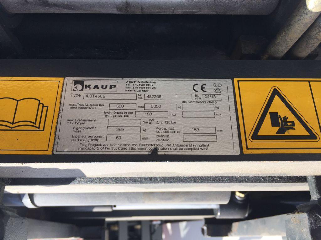 Kaup-4.8T466B-Zinkenverstellgerät-www.fleischmann-foerdertechnik.de