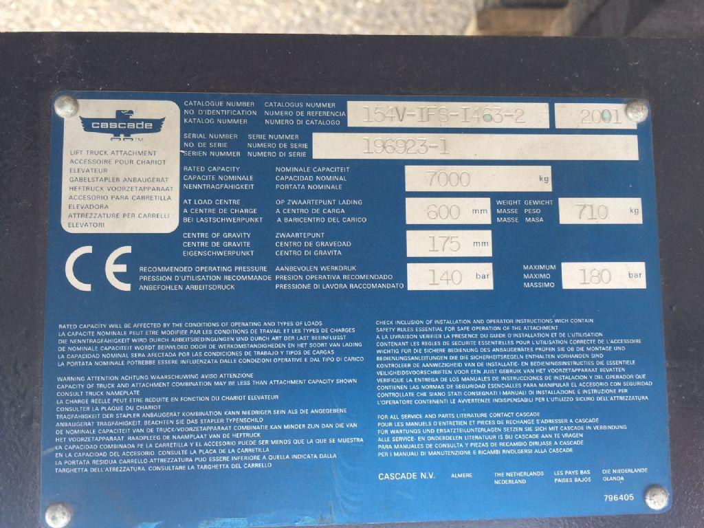 Cascade-Zinkenverstellgerät integriert 154V-IFS-1463-2-Zinkenverstellgerät-www.fleischmann-foerdertechnik.de
