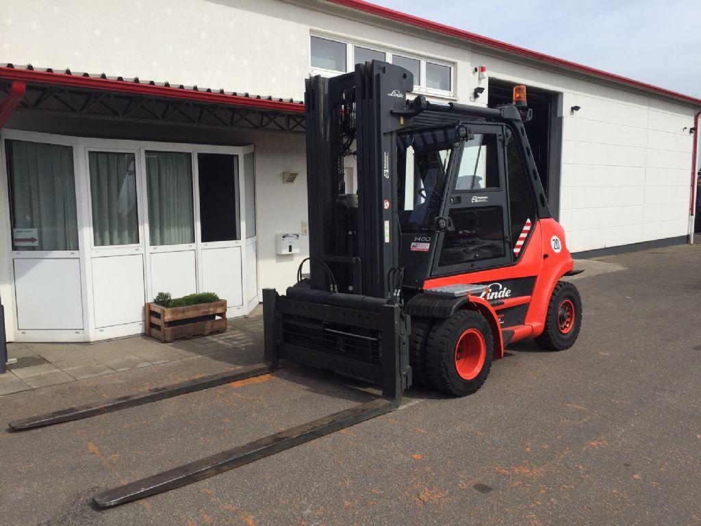 Linde-H 80 D-03-Dieselstapler-www.fleischmann-foerdertechnik.de