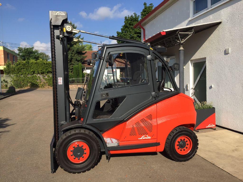Linde-H 50 D-01-Dieselstapler-www.fleischmann-foerdertechnik.de