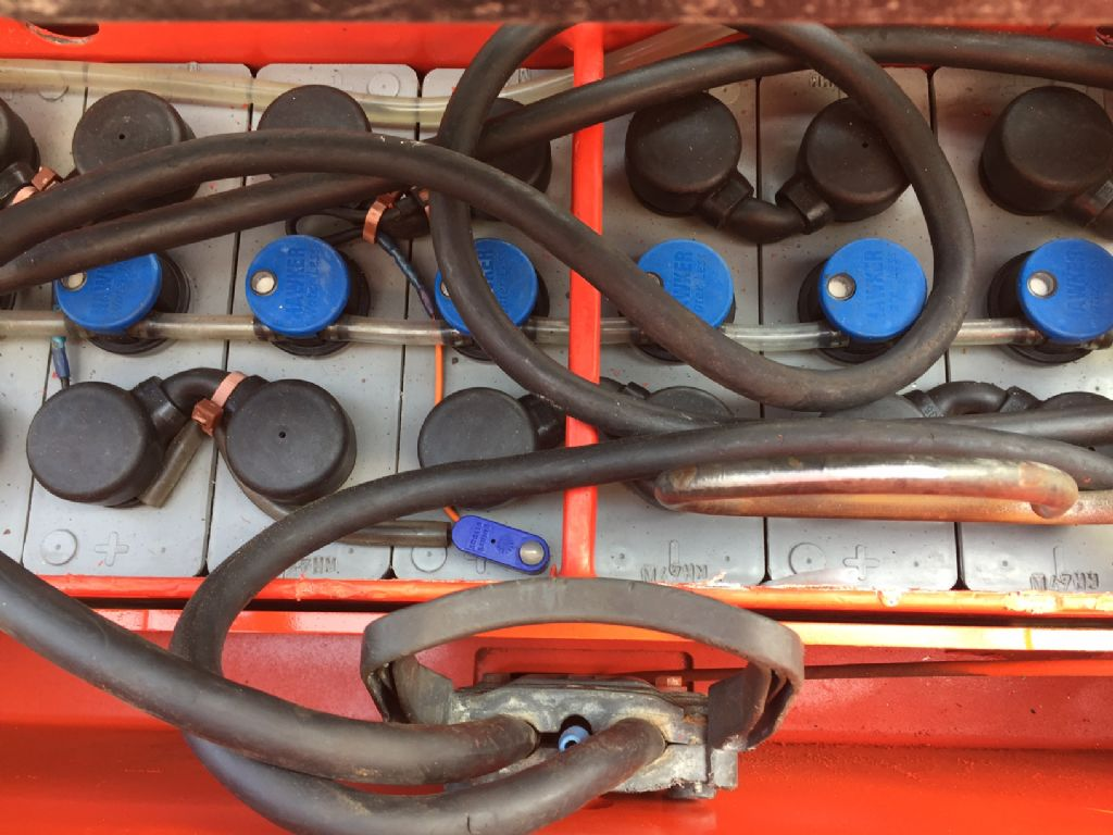 Linde-L 12 L APi -Hochhubwagen-www.fleischmann-foerdertechnik.de