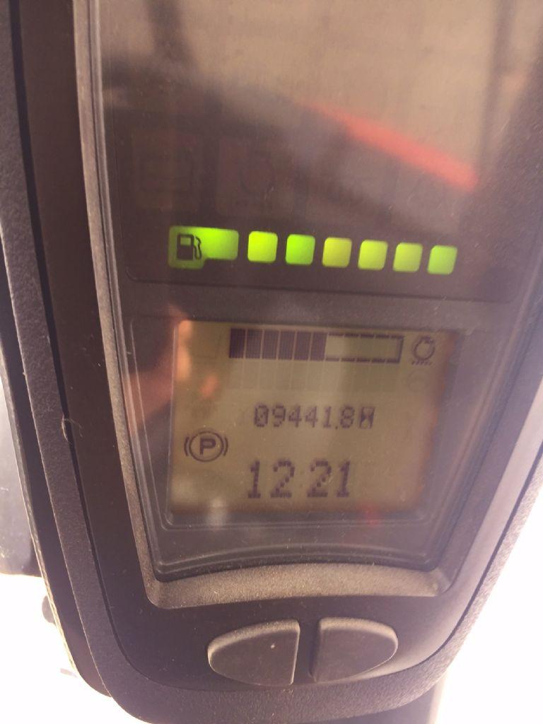 Linde-H 35 D-01 -Dieselstapler-www.fleischmann-foerdertechnik.de