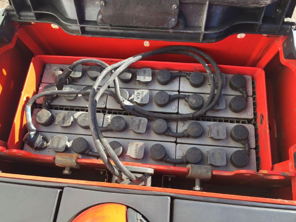 Linde-T 20 AP-Niederhubwagen-www.fleischmann-foerdertechnik.de