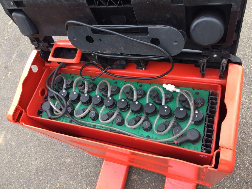 Linde-T 20-Niederhubwagen-www.fleischmann-foerdertechnik.de