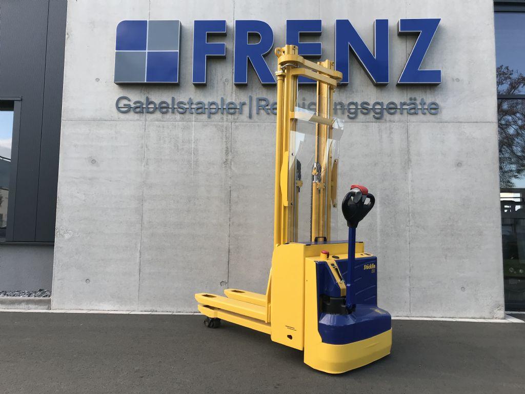 Nissan-YG1D2A30Q-Dieselstapler-http://www.frenz-gabelstapler.de
