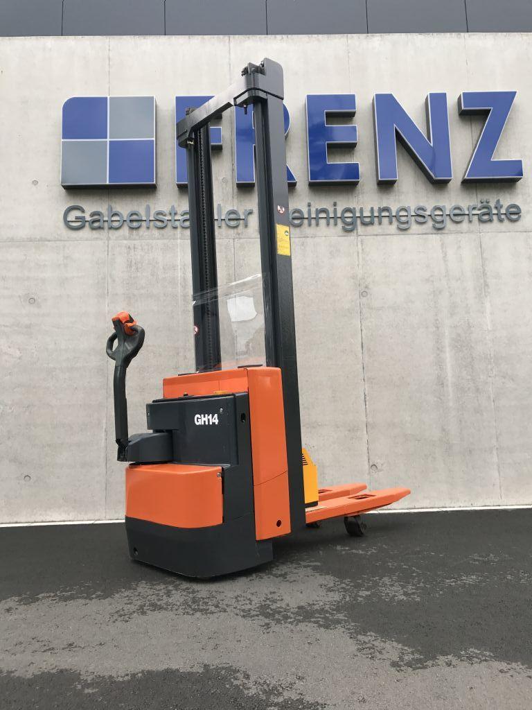 Linde-H20D-Dieselstapler-http://www.frenz-gabelstapler.de