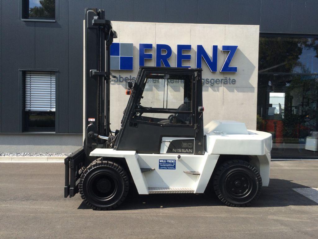 Nissan-VF05H70U-Dieselstapler-http://www.frenz-gabelstapler.de