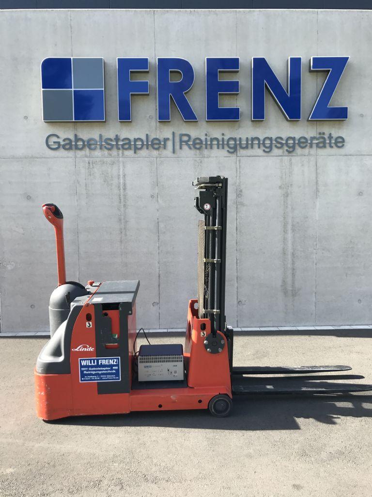 Linde-L10A-Deichselstapler-http://www.frenz-gabelstapler.de