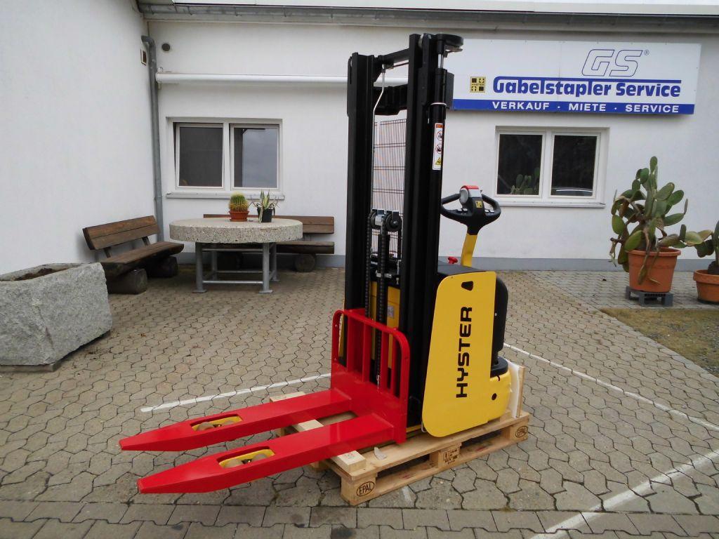 Hyster-S1.2AC-Hochhubwagen-http://www.gs-gabelstapler.de