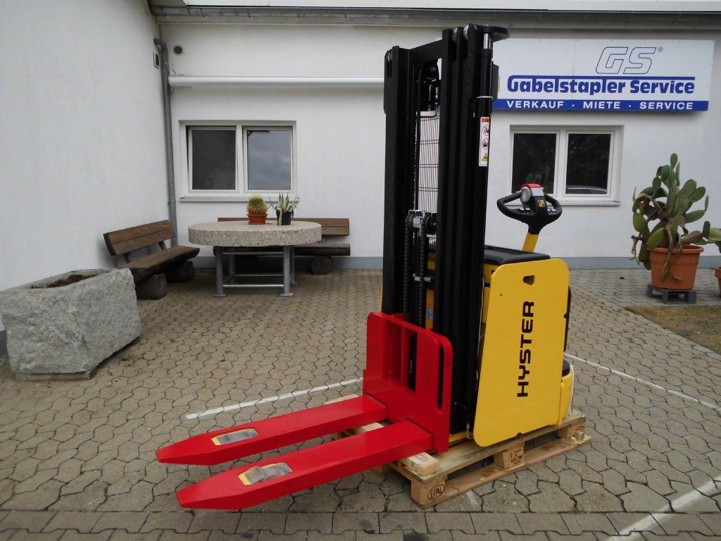 Hyster-S1.4 iL-Hochhubwagen-http://www.gs-gabelstapler.de